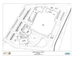 Event Floor Plans by Floor Plans