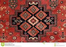 Round Persian Rug by Persian Rugs Download Roselawnlutheran