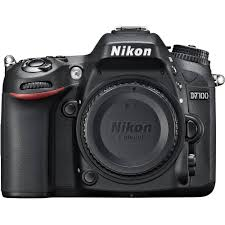 black friday deals on cameras 2016 nikon d7100 black friday u0026 cyber monday deals u0026 sales