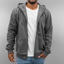 dickies men dickies overwear dickies zip hoodies outlet online
