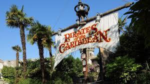 pirates join crew pirates caribbean