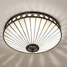 Art Deco Style Art Deco Style Ceiling Lights Pictures U2013 Home Furniture Ideas