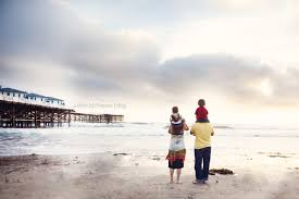 photographers in san diego index of wp content gallery family photography san diego photographer