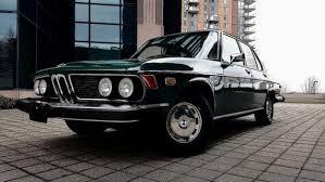 bavarian bmw used cars bavaria archives german cars for sale