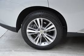 lexus rx rims 2015 lexus rx 350 stock gc chris41 for sale near chicago il