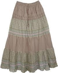 cotton skirt pharlap fancy cotton skirt my style cotton skirt