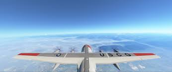 infinite flight simulator apk what is global announcements infinite flight community