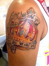 best crown tattoo ideas u0026 meaning best tattoo 2015 designs and