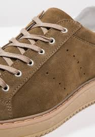 Deutschland Haus Kaufen Bronx Lorelei Over The Knee Boots Bronx Damen Sneaker Sneaker Low