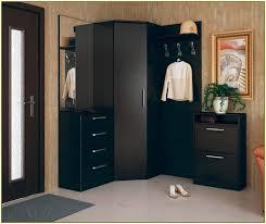 Wardrobe Cabinet Ikea 30 Inspirations Of Corner Wardrobe Closet Ikea