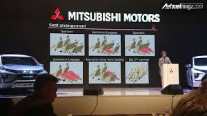 expander mitsubishi red expander resmi diperkenalkan