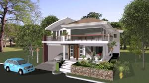 house design camella homes philippines youtube house design camella homes philippines