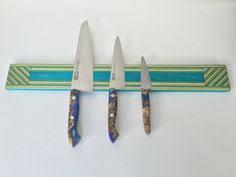 Magnet For Kitchen Knives Knife Magnetic Strip In Kitchen Magnetic Knife Strip Live