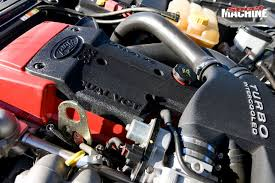 100 xh falcon ute service manual idle control u2013 fixing
