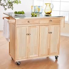 kitchen island table on wheels kitchen movable kitchen island kitchen island ideas island table