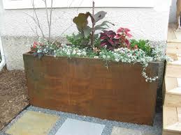 home design pallet patio furniture plans siding cabinets pallet