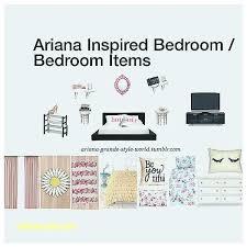 Bedroom Furniture Items Bedroom List Bedroom Furniture Names In Furniture Names List With