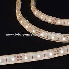 fry s led light strips china led cornice lighting warm white 2835 smd flexible led strip