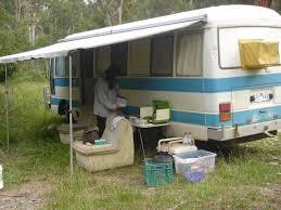 Aussie Traveller Awning Cuppa U0026 Mrs T U0027s Adventures