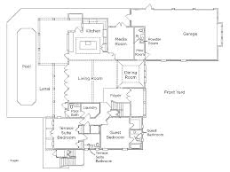 floor plan of my house find my house plans find house plans find house floor plans by