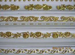 Fiberglass Cornice Manufacturers Fiberglass Cornice Moulding Shop For Sale In China Mainland