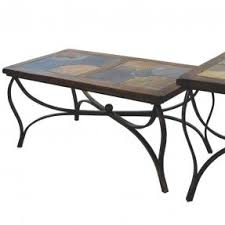 Slate Top Coffee Table Slate Top Coffee Tables Foter