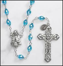 rosaries for sale buy inexpensive rosaries catholic rosary totallycatholic