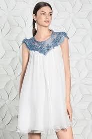 modele de rochii modele de rochii de vara albe lungi si scurte online rochii