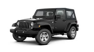 best price on jeep wrangler best local dealers incentives and offers on a jeep wrangler