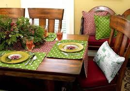 kitchen cushions custom banquette chair cushions add trendy
