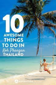 best 20 full moon party ideas on pinterest full moon thailand