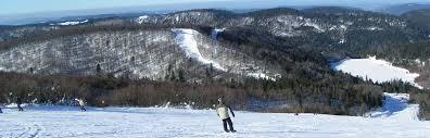 chambre d hote la bresse hohneck station de ski la bresse hohneck hotels et plan des pistes la