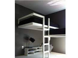 cool loft bed designs for small houses small house design