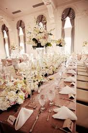 58 best wed society tablescapes images on pinterest