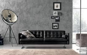 capitonner un canapé canapé en cuir capitonné design ensemble canapé meubles