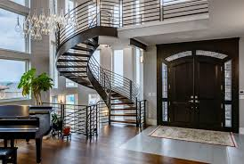 Lobby Stairs Design Stairs Designs That Will Amaze And Inspire You 55 Pictures