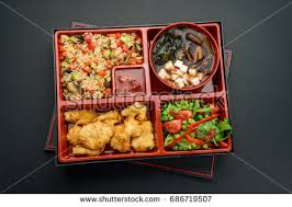 cuisine bento bento stock images royalty free images vectors