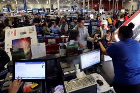 black friday 2017 here s where to get free stuff fortune