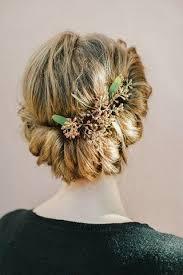Disney Princess Hairstyles The 25 Best Princess Hairstyles Ideas On Pinterest