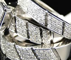 cheap his and hers wedding rings wedding rings his and wedding ring sets extraordinary his