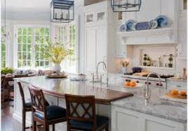small eat in kitchen ideas luxury why white kitchen cabinets are