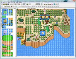 Super Mario World Map by I Can U0027t Open My World Map Super Mario Bros X Forums