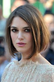 graduated haircut the best hairstyles for women in their hair