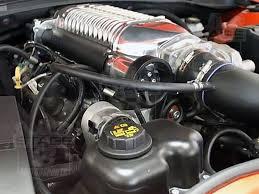 2011 ss camaro horsepower 2010 2012 camaro ss whipple w175ff intercooled supercharger kit