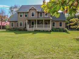 large country homes large country kingwood real estate kingwood nj homes for sale