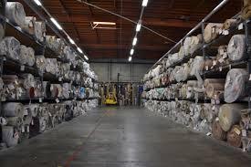 Norman Carpet Warehouse Carpet Clearance Warehouse Best Carpet 2017
