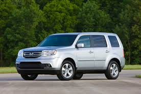 honda pilot 2013 towing capacity 2013 honda pilot reviews and rating motor trend