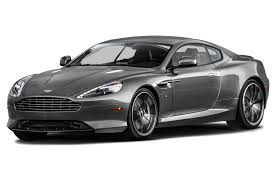 aston martin suv aston martin db9 pictures posters news and videos on your