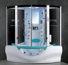 room steam room in shower excellent home design wonderful under