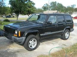 plasti dip jeep cherokee show your rims jeep cherokee forum